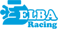 Elba Racing